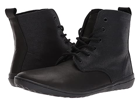 Scott Leather Vivobarefoot sJoUu5m