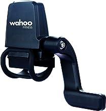 Wahoo Blue SC Snelheids- en trapfrequentiesensor, bluetooth/ANT+