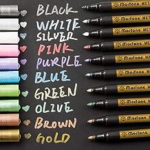 Best metallic color paint Reviews