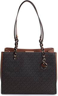 Women's Sofia Large Tote