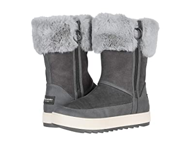Koolaburra by UGG Tynlee (Stone Grey) Women