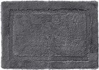 Best bath rug 60 Reviews