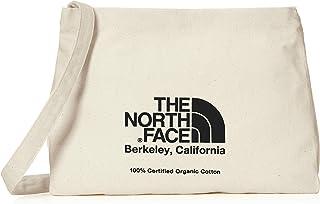 [ザノースフェイス] ショルダーバッグ Musette Bag ミュゼットバッグ NM82041