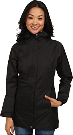 Coats And Jackets, Women, Rain Coats | Shipped Free at Zappos