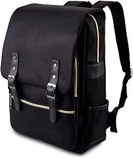 Youv Travel Laptop Backpack - Anti Theft Women & Men Travel Backpack, 18