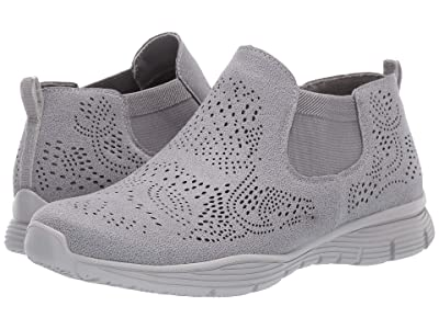 SKECHERS Seager Rooky