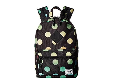 Herschel Supply Co. Kids Heritage Kids (Little Kids Big Kids) at ... cae31250261f2