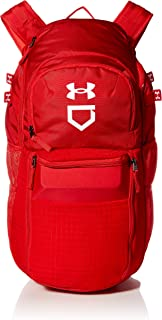 Under Armour mens Yard Baseball Backpack Backpack