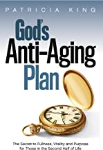 anti aging secrets of the bible