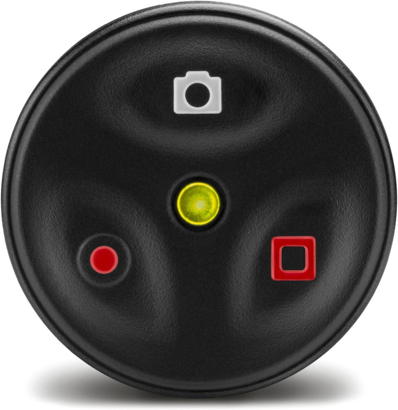Garmin Edge Fernbedienung Steuerung Von Edge Kamera