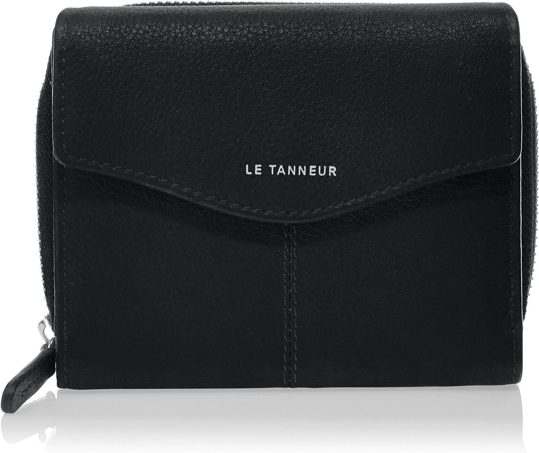 Le Tanneur Women's Valentine Ttv3105 Coin Purses & Pouches