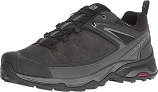 Salomon Men's X Ultra 3 LTR GTX Hiking Shoe