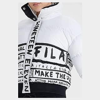 Women's Doro Puffer Jacket