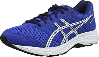 Asics Gel-Contend Sneaker for Men
