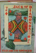 Jack of Diamonds and Other Stories