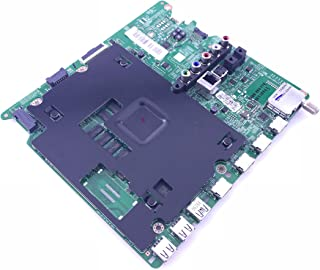 BN94-09273A MAIN BOARD FOR SAMSUNG TV UN60JS7000FXZA