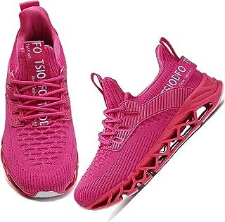 Kids Boys Grils Shoes Sport Tennis Running Athletic...