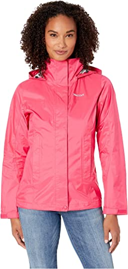 PreCip® Eco Jacket