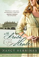 The Irish Healer: A Novel