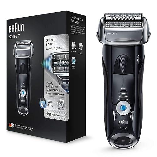 Afeitadora Braun: Amazon.es