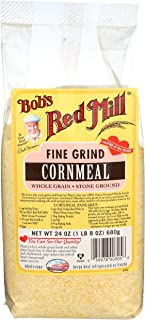 Best fine ground cornmeal Reviews
