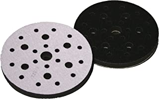 "3M 05777 Hookit 6"" x 1/2"" x 3/4"" Soft Interface Pad (Pack of 10)"