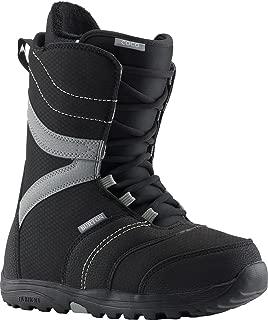 snowboard boots women 6.5