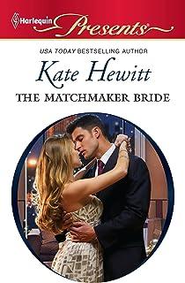 The Matchmaker Bride