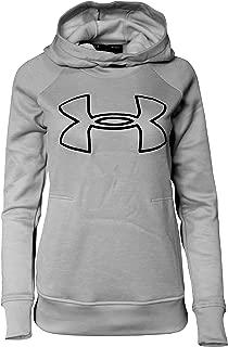 Best women's hoodies under armour Reviews