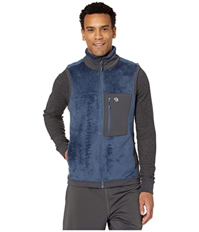 Mountain Hardwear Monkey Man/2tm Vest (Zinc) Men
