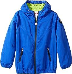 Rambler Jacket (Toddler/Little Kids/Big Kids)