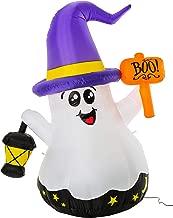 Best casper halloween inflatable Reviews
