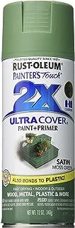 Best light green spray paint Reviews