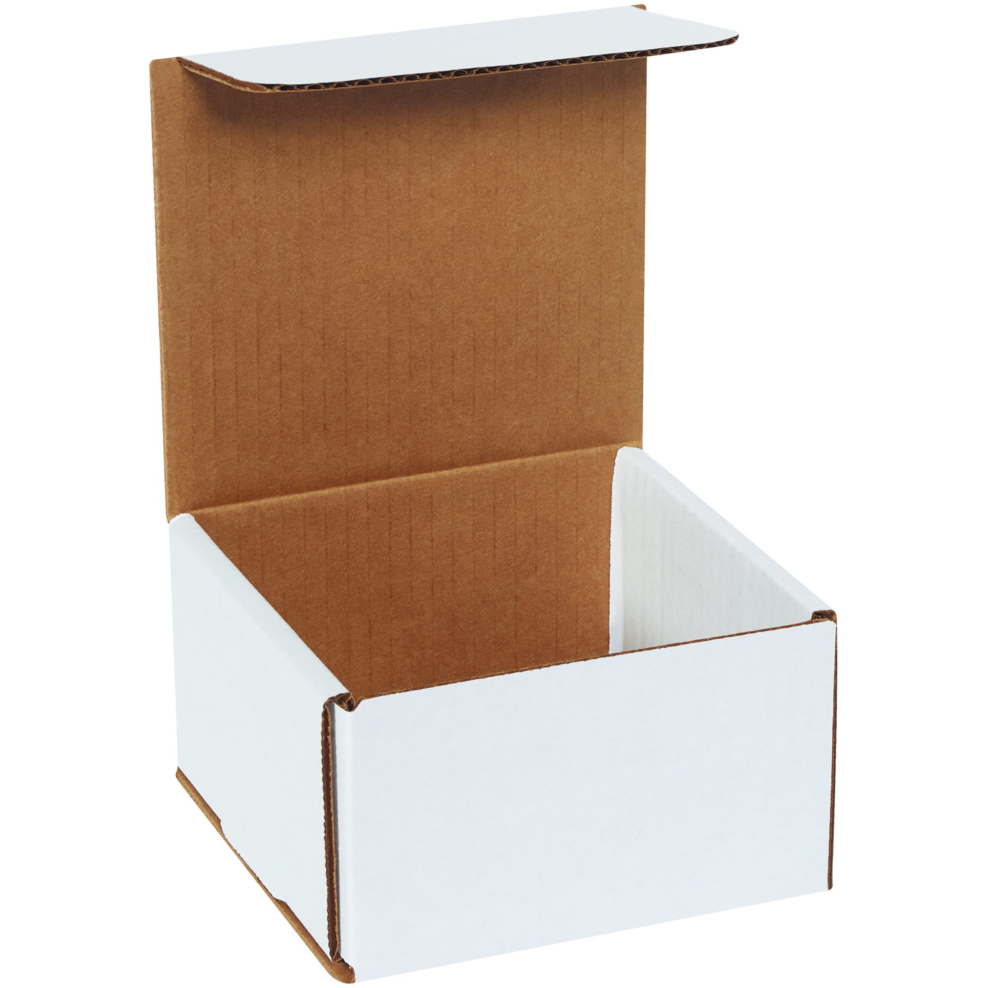"50 x Large Cardboard Mailing Packing Boxes 18x12x12/"" *HIGH GRADE FAST DEL*"