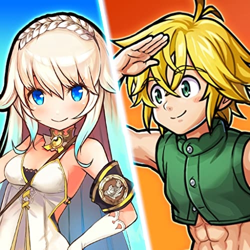 Real-time RPG with simple controls! Complete character customization! Robust chat and communication features! Tons of strategy options! White-hot 10 vs. 10 Guild Battles!