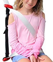 Best seat belt adapter for child Reviews