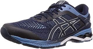 [亞瑟士]跑步鞋 GEL-KAYANO 26 男士