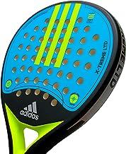 Pala Adidas X-Treme LTD Blue