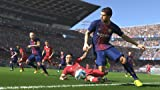 Guide for PES 2018