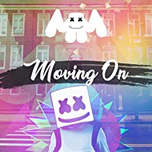 marshmallow moving on mp3