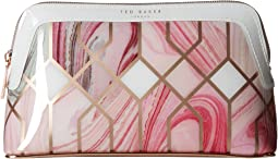 Ted Baker Echo