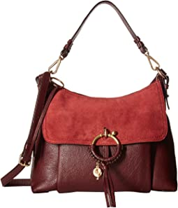 See by Chloe - Joan Medium Shoulder Bag