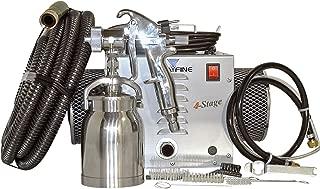 Sprayfine A401 4-Stage Turbine HVLP Spray System