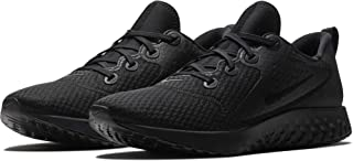 Nike Men's Legend React Low-Top Sneakers