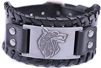 Best celtic wolf consulting Reviews
