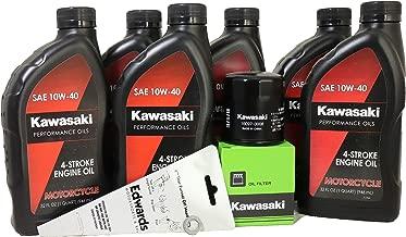 Best 2009 kawasaki vulcan classic lt 1700 Reviews