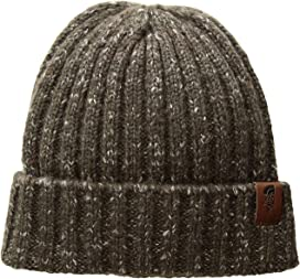 9041618bd8 The North Face Purrl Stitch Beanie at Zappos.com