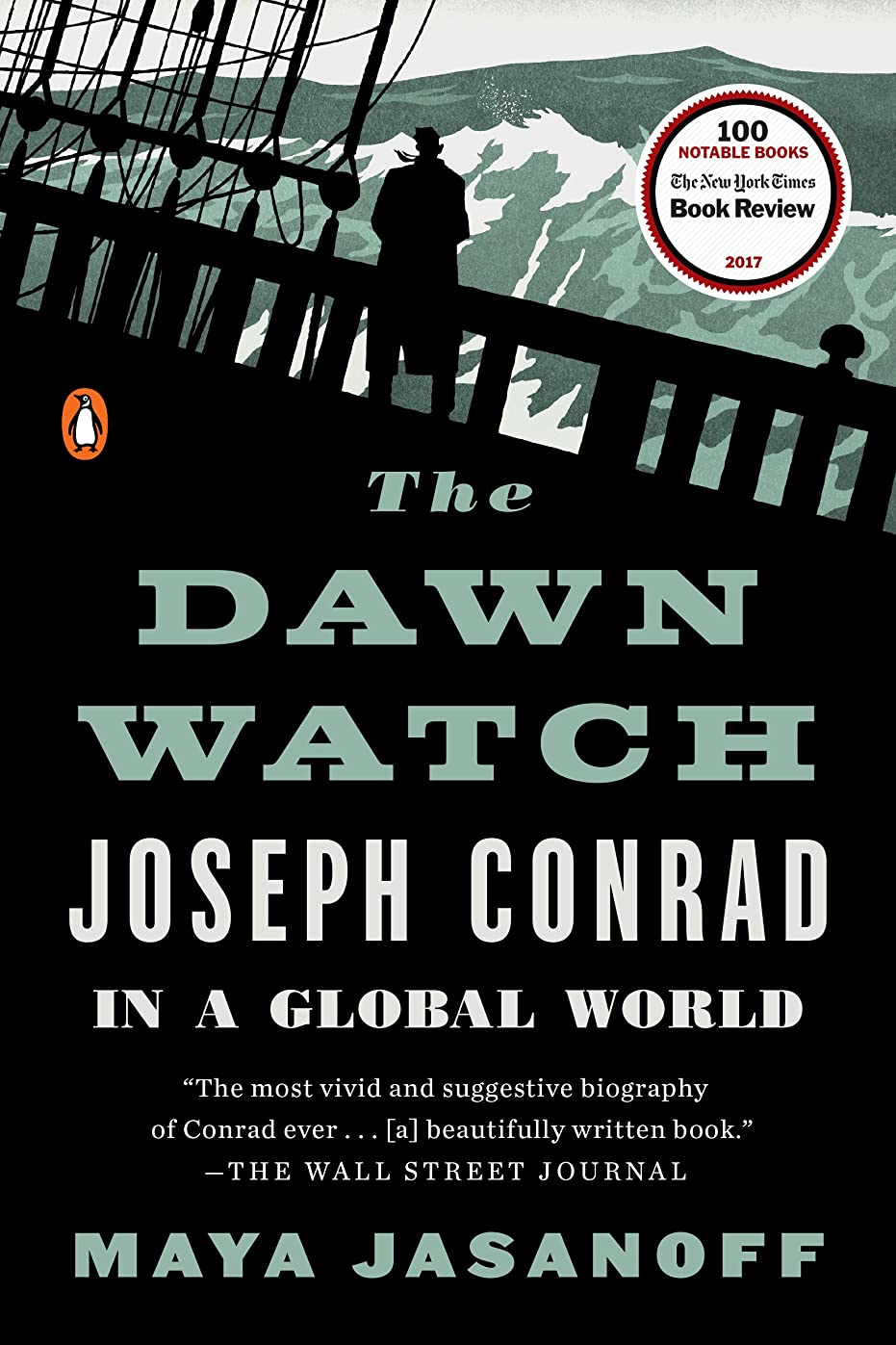 引退する赤面会うThe Dawn Watch: Joseph Conrad in a Global World (English Edition)