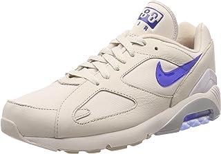 Nike Air Max 180 Ginnastica heren