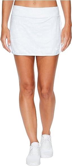 Nike - Court Pure Tennis Skirt